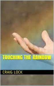 touching-the-rainbow cover