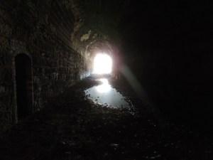 darkness-tunnel