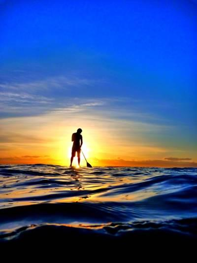 paddleboard-by-gemma-chapman-credit-house-of-travel1