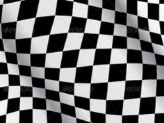 chequered-flag2