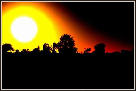 sunsetggreat.jpg