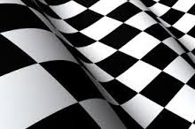 chequered-flag