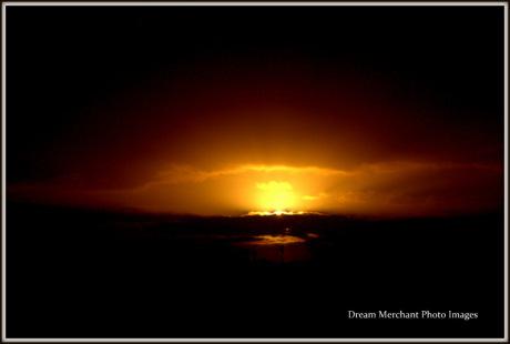 dawn-best