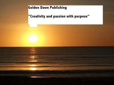 golden-dawn-publishing.jpg