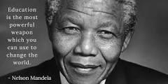 EDucation Madiba