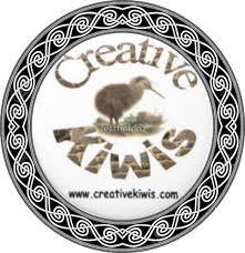 Creative Kiwis book.jpg