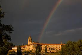 mandela rainbow.jpg