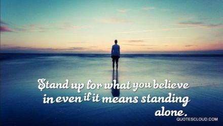 beliefs-stand-up