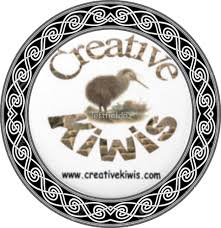 creative-kiwis-book