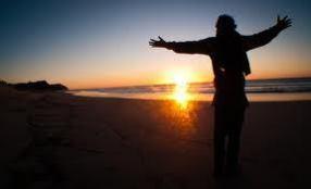 jesus-sunrisechrist-1-2