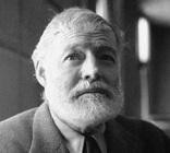 Hemingway2