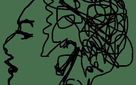 psychology-2422442_1920-1080x675