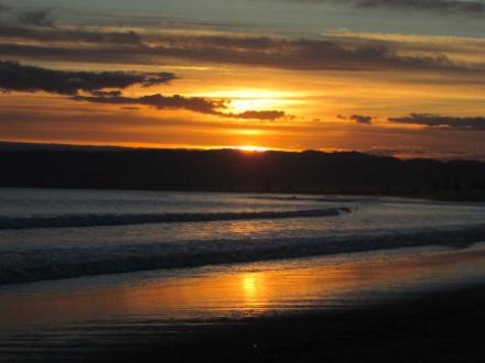 jen-sunset