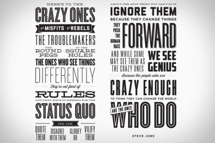 crazy-ones 2